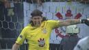 Chamada de Corinthians x Cruzeiro pela final da Copa do Brasil na Globo 17 10 2018