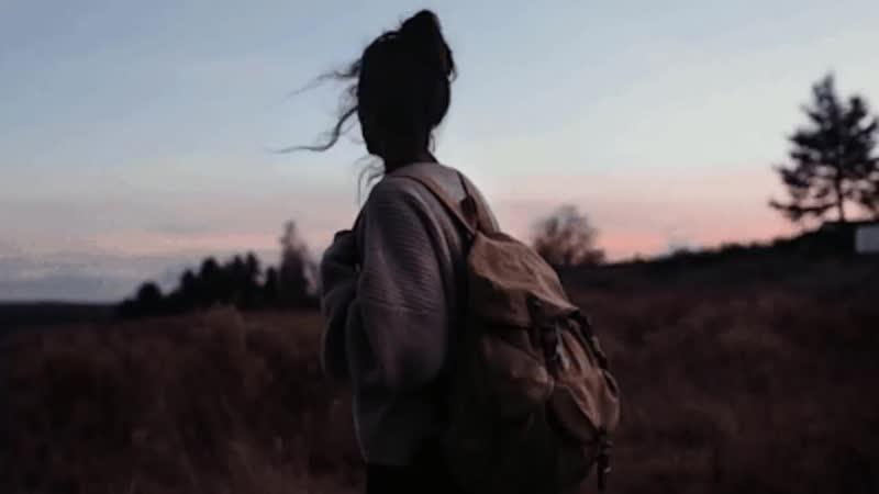 Cem Çınar Vazgeçtik Bizde Keşfedilmesi Gereken Şarkılar