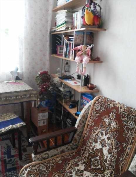 снять комнату недорого проспект Московский 6