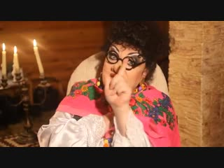 ▂▃▅▆█ Заза Наполи ▃ Бабушки так любят танцевать█▆▅▃▂