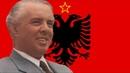 Enver Hoxha Tungjatjeta! Long Live Enver Hoxha! (English Lyrics)