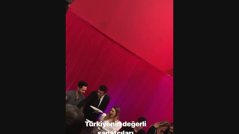 O Ses Türkiye 8 sezon. 2018 Hadise Yeni OSesTürkiye O Ses Türkiye TeamHadiseBuluşuyor hadise TeamHadise muratboz SedaSay