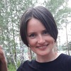 Anna Bykova