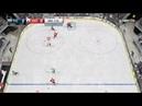 NHL19 Нет удалений , когда много уже удалились