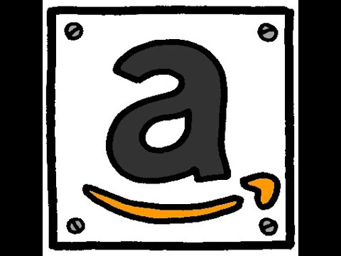 Amazon Super Links - Instantly Boost Amazon Affiliate Commissions ($11 Today!) - AmazonSuperLinks