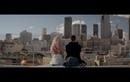 Видео к фильму «Безумный гений» 2017 Трейлер