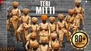 Teri Mitti - Kesari Akshay Kumar Parineeti Chopra Arko B Praak Manoj Muntashir