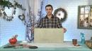 Устройство чернового пола и стен из плит Quick Deck в программе Фазенда Стимпанк