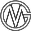 Блог | Monitoroff-Game.ru