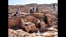 Библейские Содом и Гоморра найдены археологами