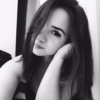 Дарья 22 года Новосибирск