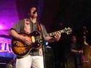 Slim Jim Phantom Darrel Higham - Cmon Everybody @ Rocking 50´s III Green Bay