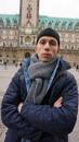 Роман Бронников фото #3