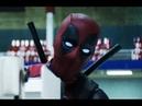 Дэдпул ищет Френсиса Фримена попутно убивая его людей Дэдпул Deadpool 2016 Full HD 1080p