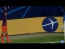Leroy Sane vs Hoffenhiem HD