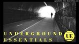 Energy 52 - Cafe Del Mar (Tale Of Us Renaissance Remix) (Original Mix) HD