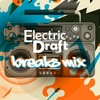 Electric Draft