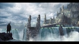 Richard Wagner (Entry of the Gods into Valhalla)