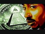 2Pac – Seeing Clearer (Violent Killuminati 2019) Veysigz Beats