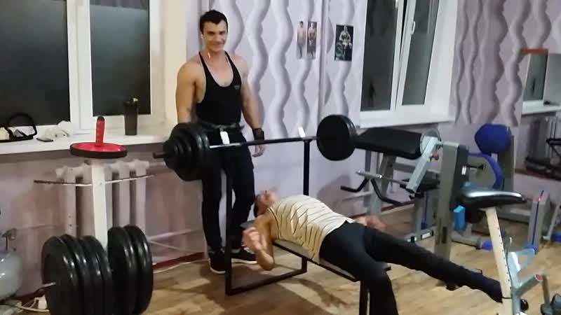 Спорт дружба инвалидыспортсмены здоровые Гулькевичи