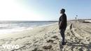Edidon Dreams Official Video ft Aktual