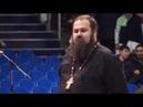 В столице прошёл Всероссийский турнир по русскому рукопашному бою среди православных клубов