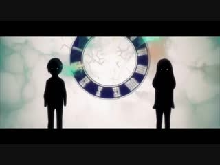 Music: Unknown Brain x Rival - Control ★[AMV Anime Клипы]★ \ B: The Beginning \ Би: начало \