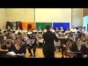 G B Pergolesi 1710 1736 Stabat Mater Bychkov Terra Incognita Orchestra