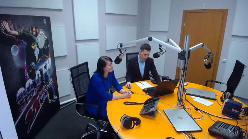 ПравдаГость. Елена Протченко