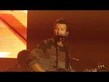 Brett Eldredge - Love someone - Live C2c Amsterdam