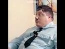 Полицейский с Рублёвки.Мухич-Гитлер.БЕЗ ЦЕНЗУРЫ!