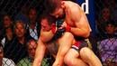 Хабиб Нурмагомедов против Конора Макгрегора кто победил Обзор боя UFC