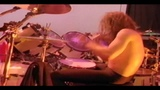 Metallica - Fade To Black (Live, Moscow '91) HD
