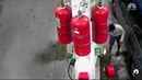 Fire safety usa