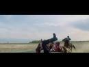 КОКПАР ✩ Трейлер Руслан Акун, Спортивная Драма, Кыргызстан, Казахстан, 2018_HD.mp4