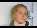 Журавли - Дамское танго, поет - Владимир Ивашов 1983 (В. Рафаэлов. - Н. Рубцов)
