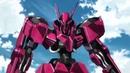 Gundam Iron Blooded Orphans AMV - I am Machine -