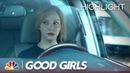 Good Girls They Did a Bad Bad Thing Episode Highlight