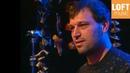 Al Di Meola Heart of The Immigrant's Don't Go So Far Away Mertar Arto Tunboyaciyan Live Performance from the album World Sinfonia