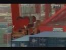 ⚓️ ⚓️⚓️ Документальные фильмы о Судах ⚓️ ⚓️⚓️ Adrian Maersk Hanjin Washington