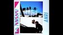 Anri 杏里 [1983] [Timely] - 01 Cat's Eye (New Take)