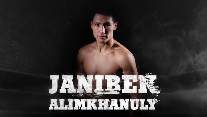 JANIBEK ALIMKHANULY on Instagram Америкалықтарға қазақ бокс стилін көрсететін күн де жақындады 🇰🇿 teamJANIBEK janibekalimkhanuly qazaqboxingst