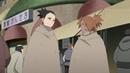 MedusaSub Boruto Naruto Next Generations Боруто Новое поколение Наруто – 82 серия – русские субтитры