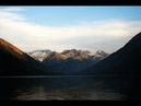 Мультинское озеро 90909