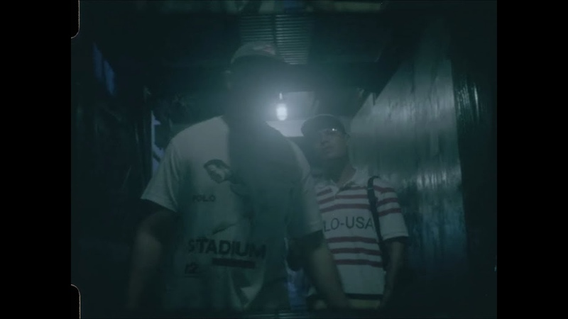 Lou Fresco x Superbad Solace - PA QUE LO SEPA (Prod. Manu Beats)
