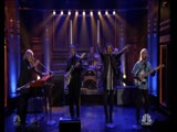 The Zombies - Time of the Season (The Tonight Show Starring Jimmy Fallon - 2019-04-01)
