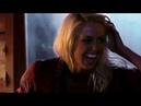 Dan Balan Justify Sex Official video