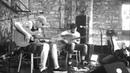 The ShowHawk Duo - Daft Punk Mix - Live at The Tron Kirk, Edinburgh, 2014