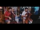 2CELLOS - Despacito_Full-HD.mp4