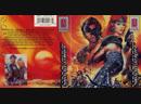Обреченная земля / Land of Doom (1986)